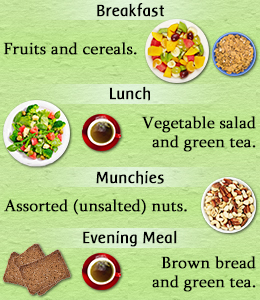 Natural diet supplements for weight loss photo 11