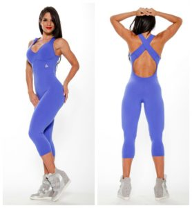 women-fitness-apparel_10