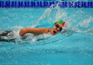 WOMENS-SWIMMING-3