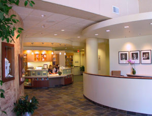 womens_health_center_lobby